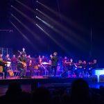 """""""Schmitt singt Jürgens"""" mit dem Leipziger Symphonieorchester"""